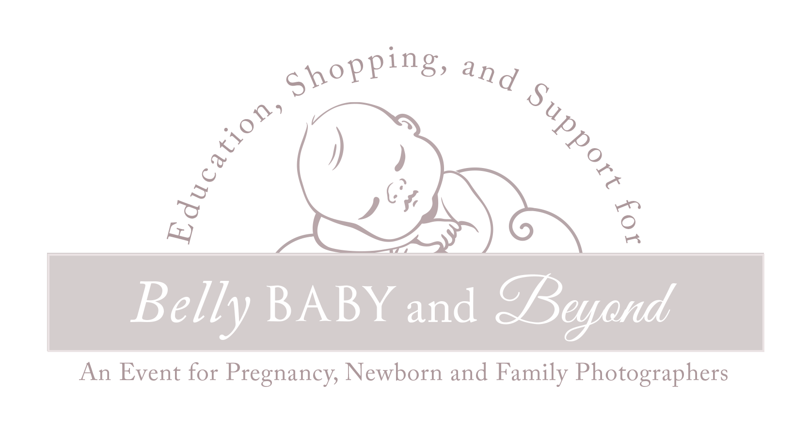 Belly, Baby and Beyond