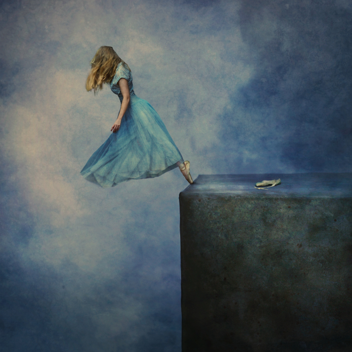 Meaningful Art Paintings