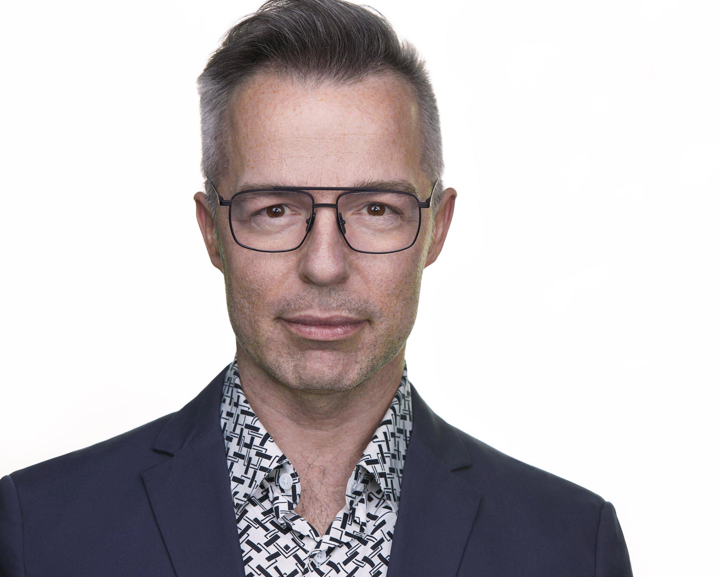 JonathanTilleybyPamStukenborg